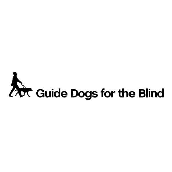 GuideDogsFTB.jpg