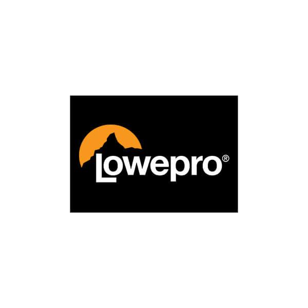 Lowepro.jpg
