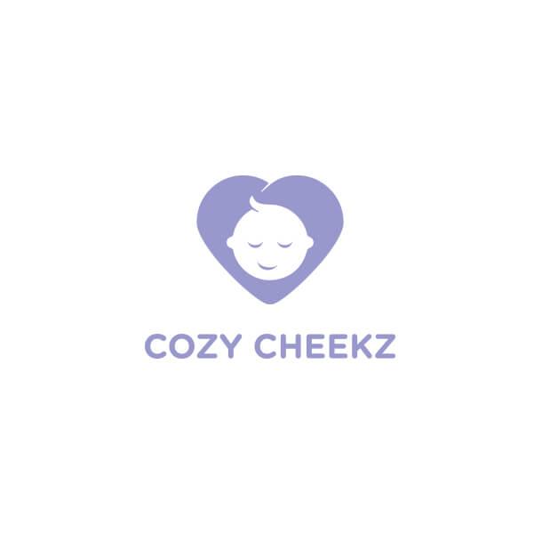 CozyCheekz.jpg