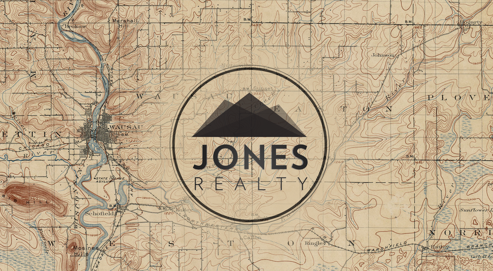 jones-realty-1.png