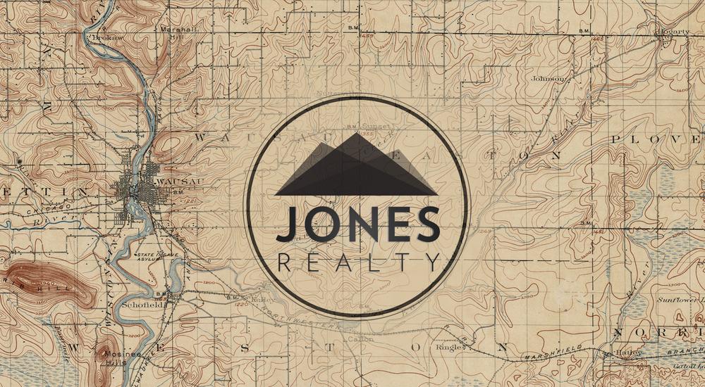 jones-realty-1.png