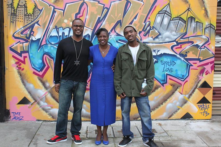 West Oakland mural1.jpg