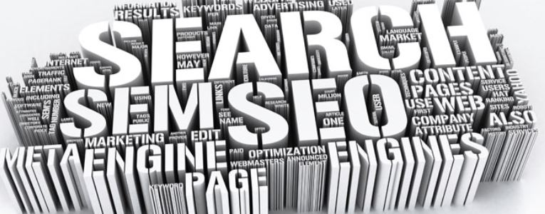 SEO glossary and SEO terms   Source