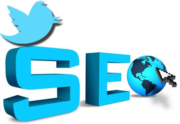 Twitter SEO Source