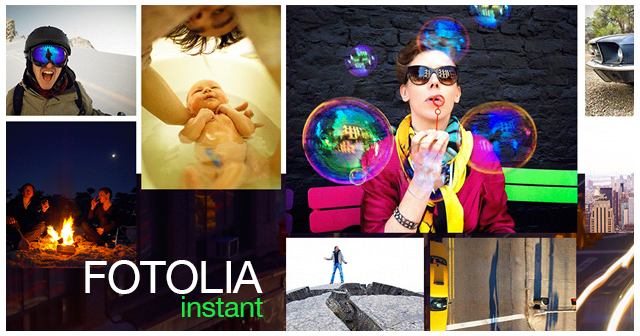 Fotolia Instant Make Money With Your Smartphone Source