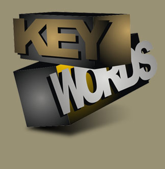 Long tail keyword research Source