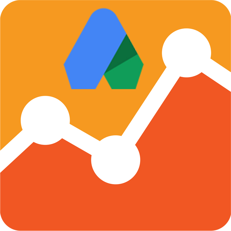 Google Analytics and Google Adwords Source