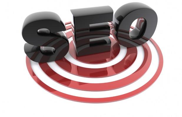 Blackhat SEO And Social Media   Source
