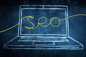 SEO and Website Redesign Source