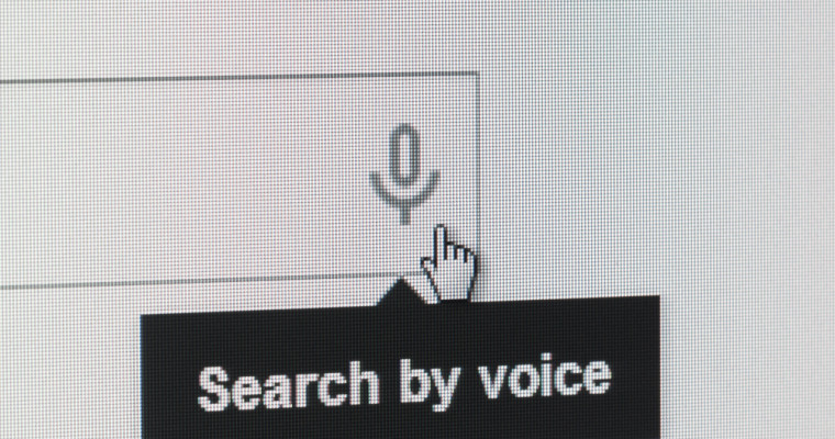 How Voice Changes SEO And Online Search   Source