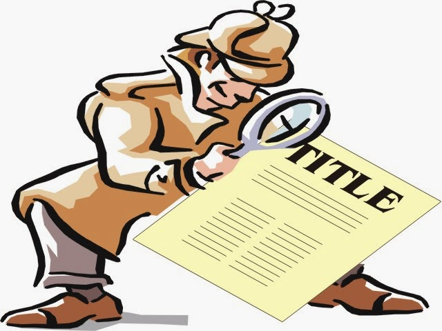 Title Tags SEO Search Engine Optimization   Source
