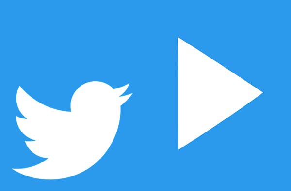 Twitter Video Upload Feature And Video Marketing Source