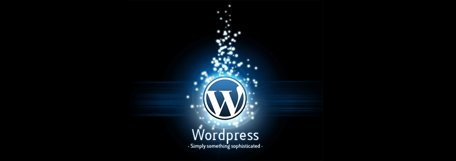 Download Wordpress New Upgrades And New Version Source