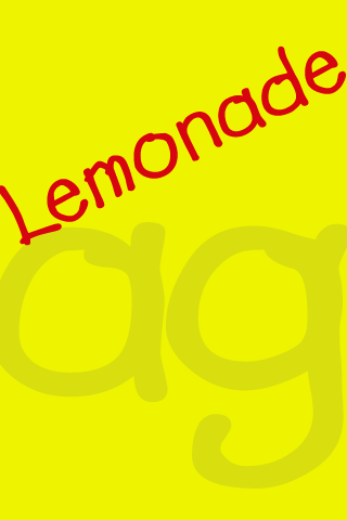 Google Penalty Recovery Lemonade Drink   Source