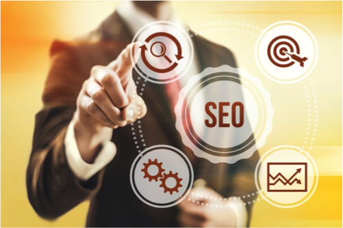 Learn How To Improve SEO   Source
