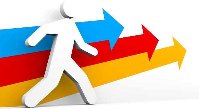How To Get Backlinks All The Time Source