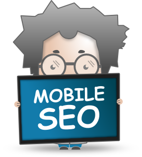 Mobile SEO   Source