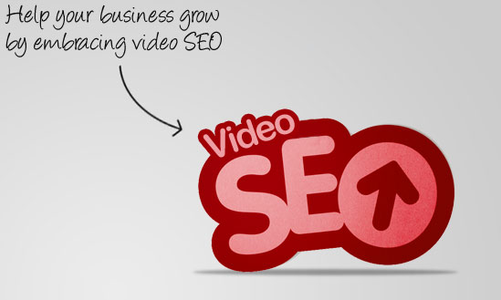 How To Video SEO   Source