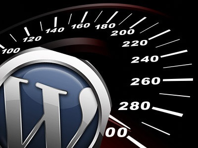 Need For Speed Wordpress Plugins Make Your Wordpress Faster   Source