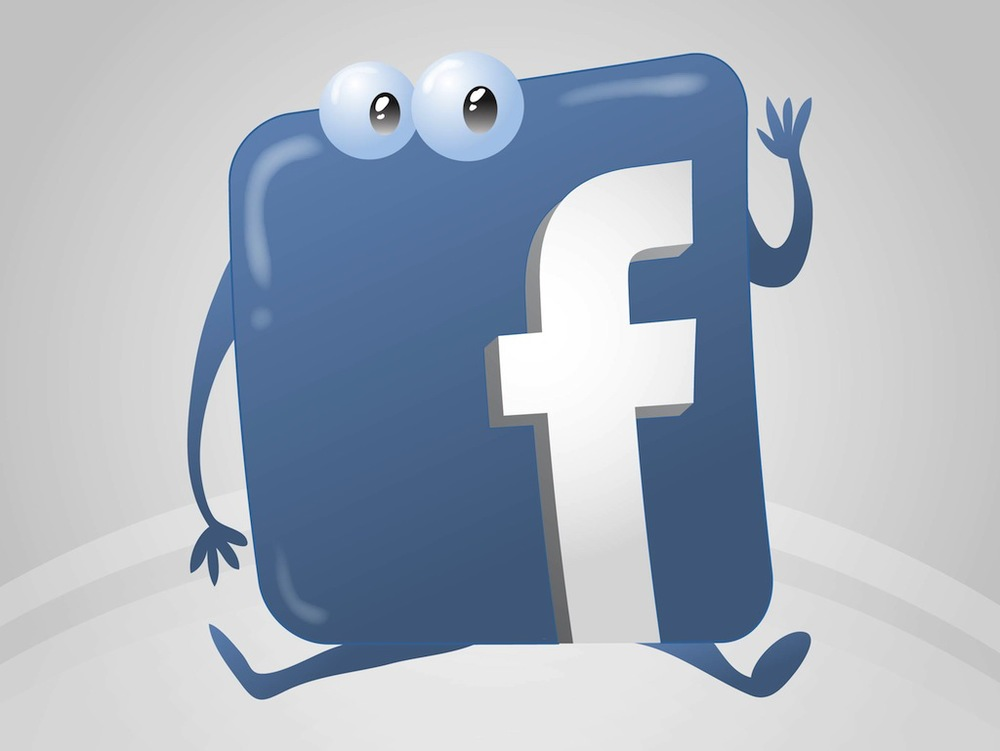 Facebook Atlas Ad Platform Source