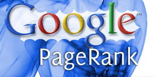 John Mueller On Google Pagerank Updates   Source