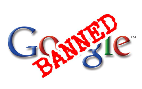 Topseos Banned By Google Or Not   Source