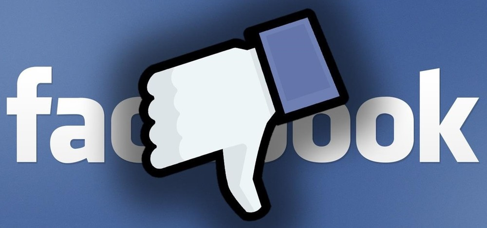 Dislike Facebook Atlas Facebook Privacy   Source
