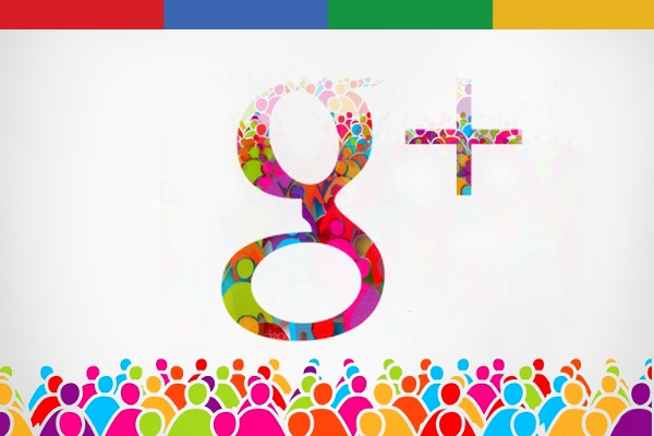 Does Google Plus Authorship Still Matter   Source