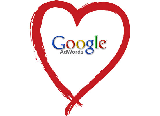 Google Adwords Ad Customizers Source