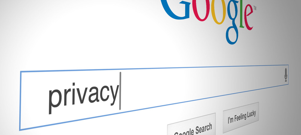 Privacy Online Search Engine And Social Media Alternatives   Source