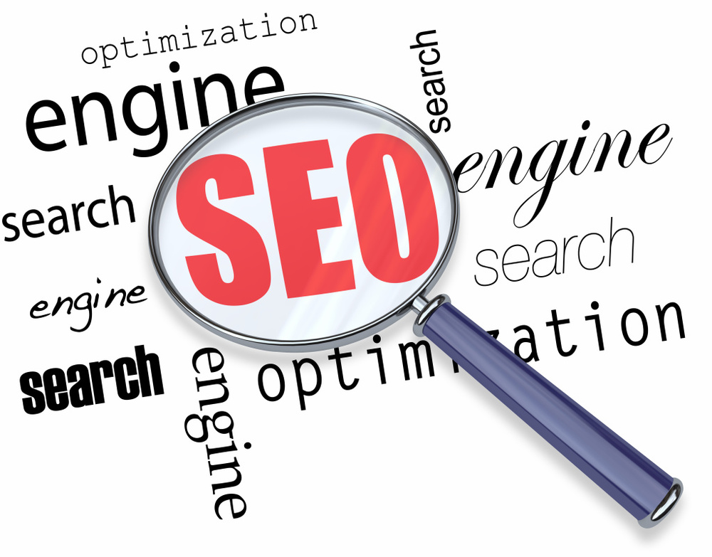 SEO Search Engine Optimization Tools Free And Paid Source