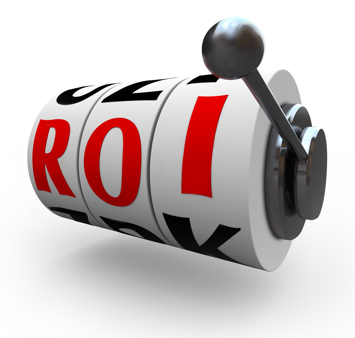 SEO Tips To Increase ROI   Source
