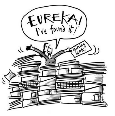 Eureka I Found It Local Citation Sources   Source
