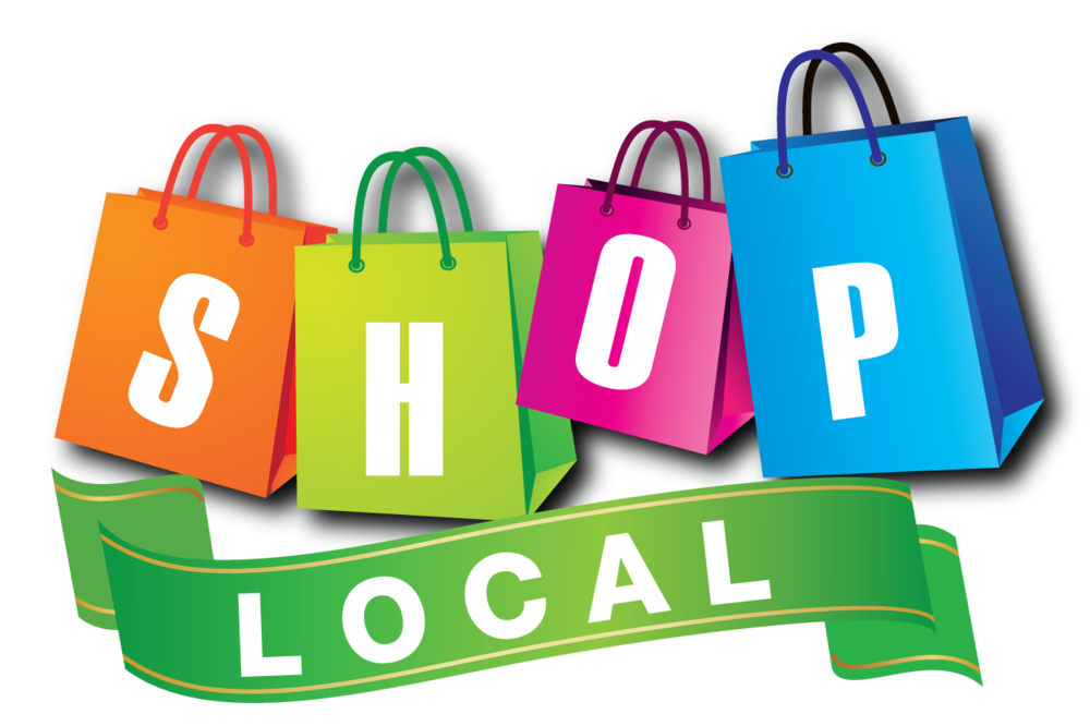 Local Business And Google Plus Drives People To Shop Local   Source