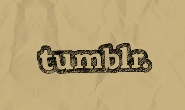 Tumblr Fastest Growing Social Media Network Source