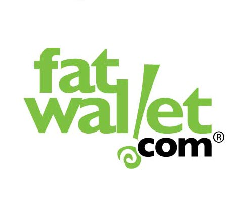 FatWallet Review Logo Source