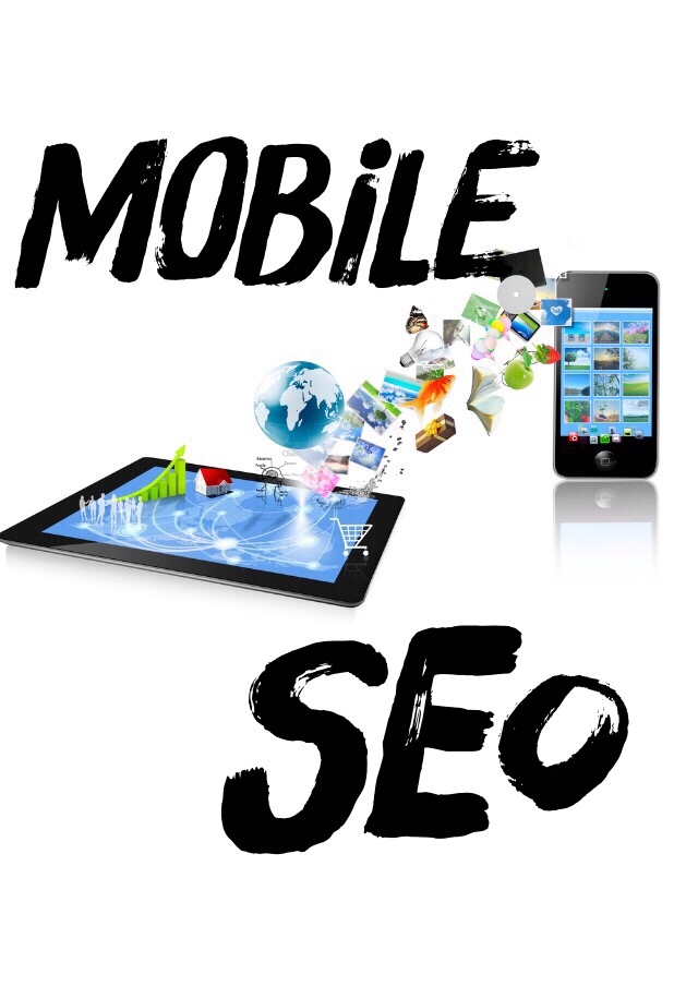 Mobile SEO Search Engine Optimization  Source