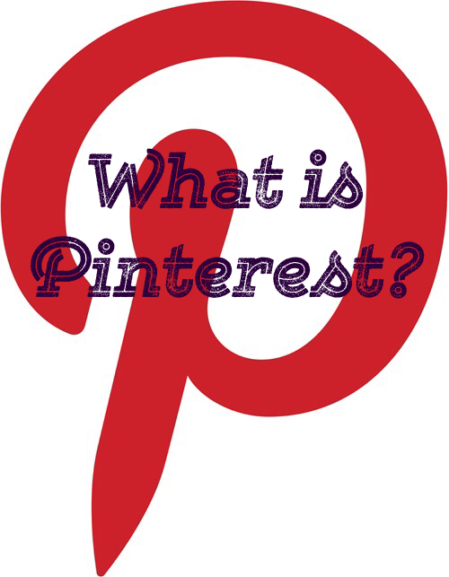 What Is Pinterest Review And Tips   Source