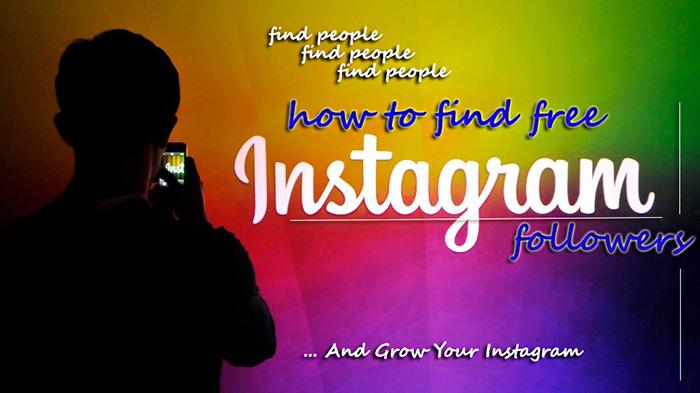 I Found It Free Instagram Followers   Source