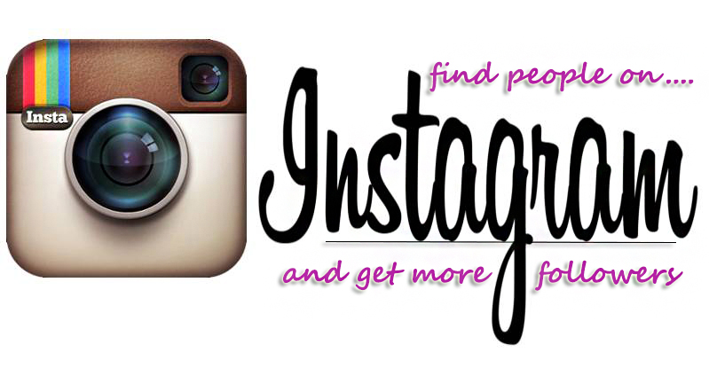 Find It Find People Get More Instagram Followers   Source