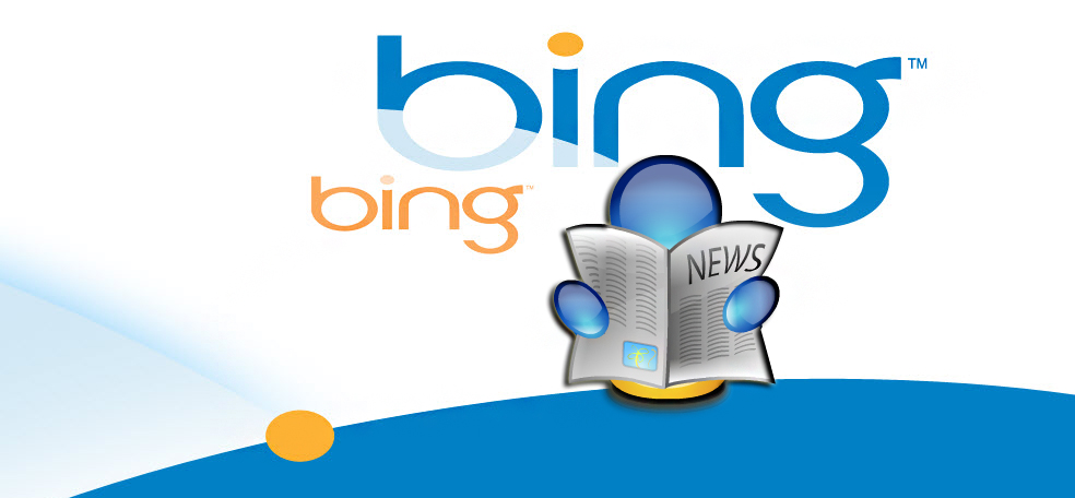 I Love To Read Bing News Bing Curates Human Answers To Improve Search   Source
