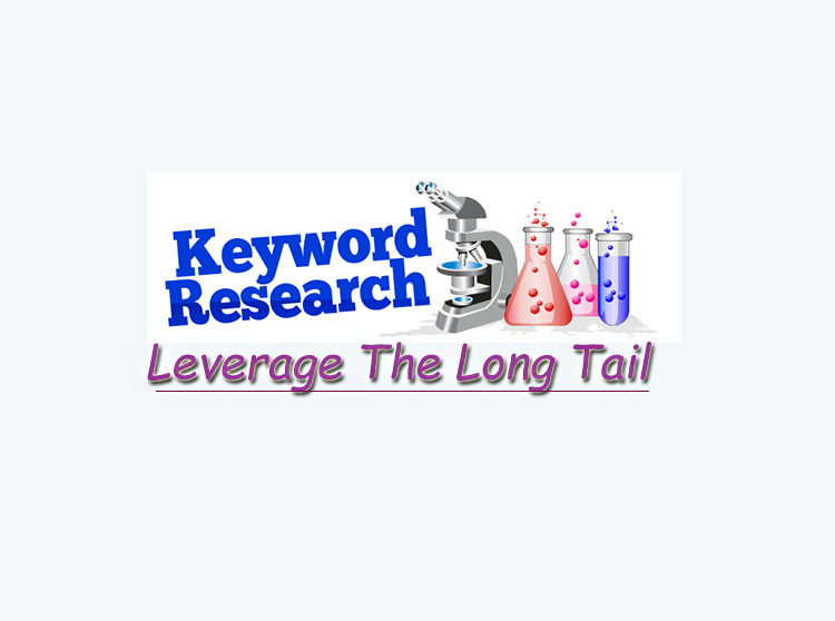 Keyword Research Leverage The Long Tail   Source