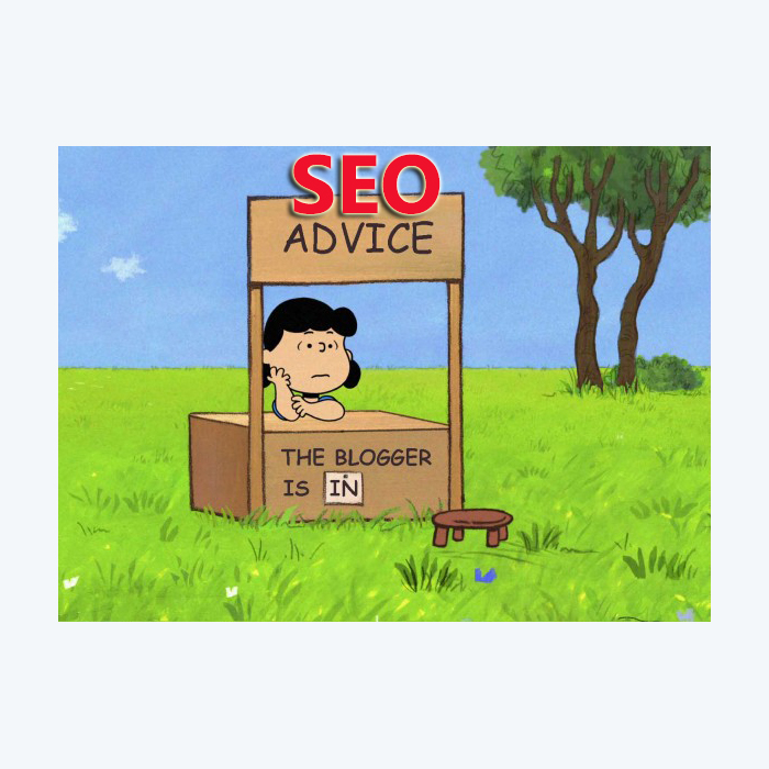 Take My Advice SEO Advice And SEO Tips   Source