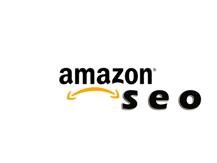 Amazon SEO Advice Tips   Source