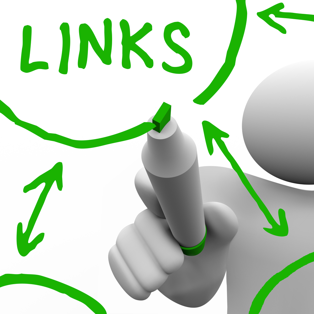 Manual Link Building SEO Tips   Source