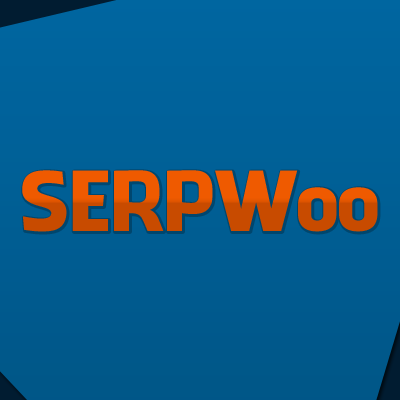 New Tools SERPWoo Serp Checker Check It Out   Source