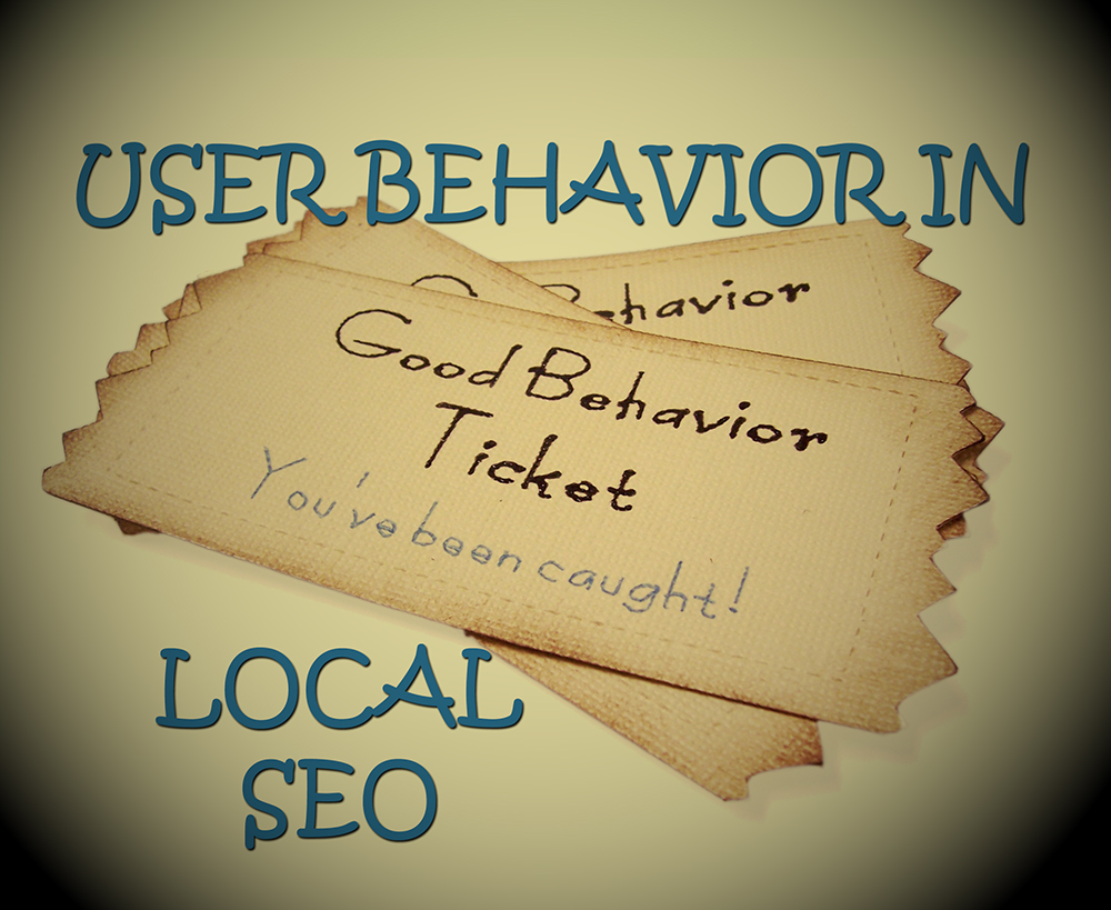 Be Good Behavior Local SEO   Source