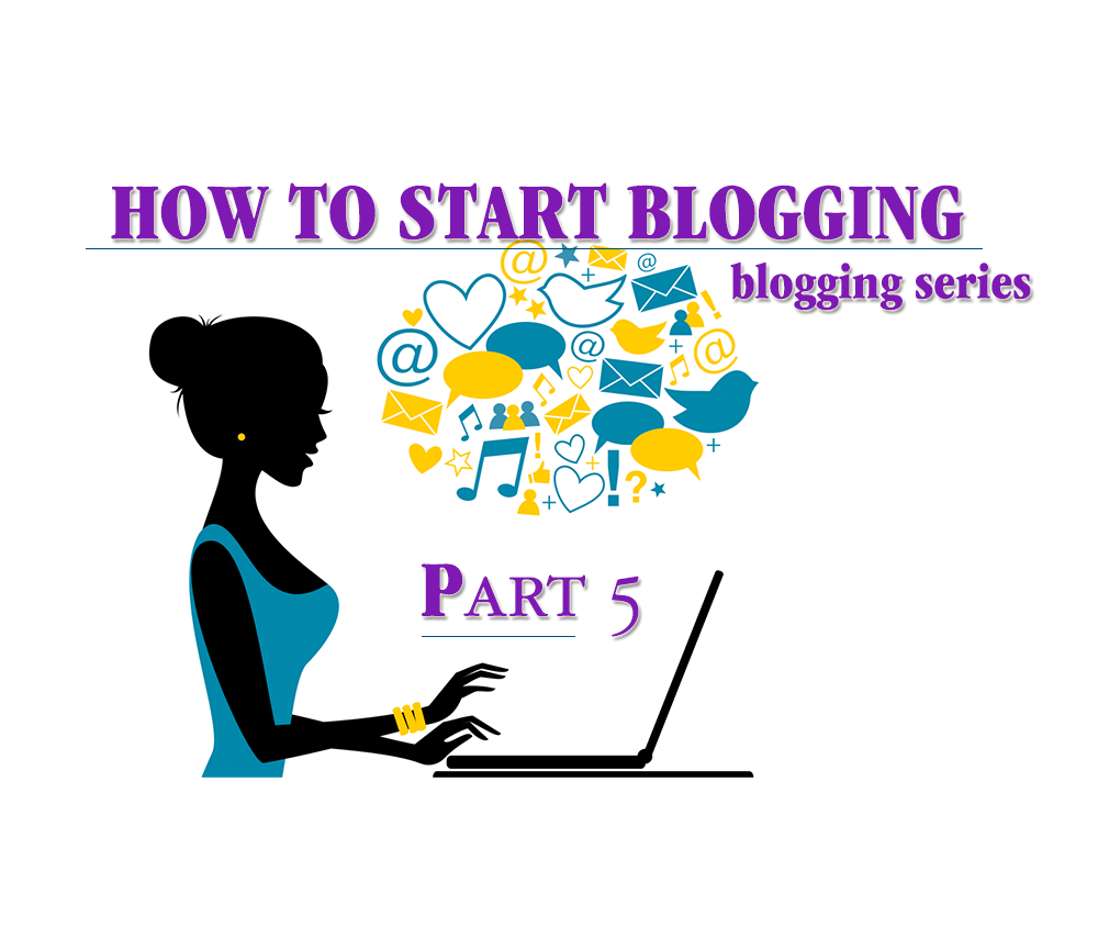 Let's Make Some Money And Monetize Your Blog   Source