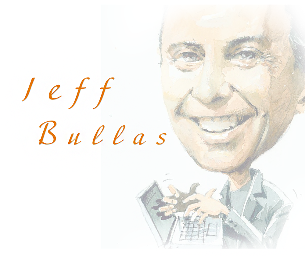 bloggers-on-flipboard-like-jeff-bullas.png