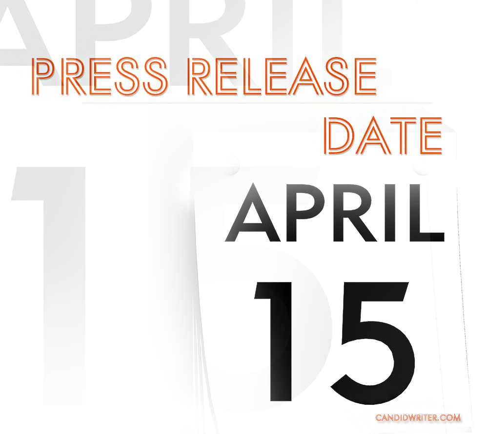Press Release Date   Source